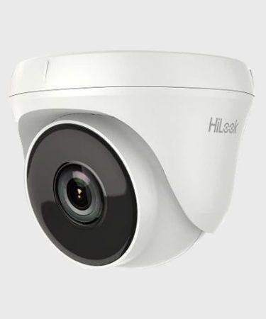 دوربین مداربسته های لوک مدل THC-T240-P