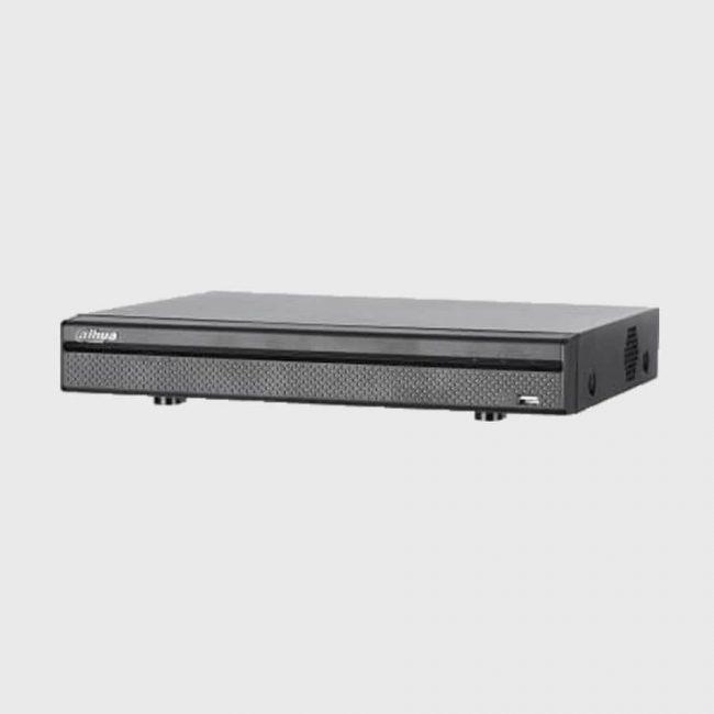 دستگاه DVR داهوا مدل DHI-XVR4116HS-S2