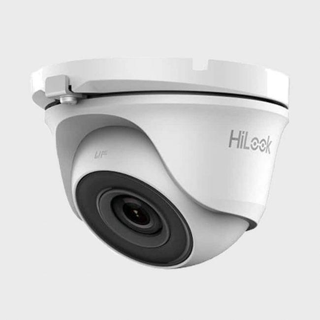 دوربین توربو اچ دی های لوک THC-T140-M