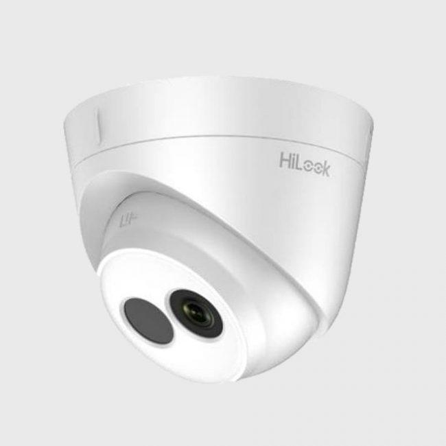 دوربین مداربسته های لوک مدل IPC-T120-D