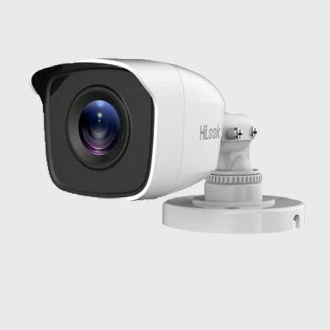 دوربین مداربسته های لوک مدل THC-B140-M
