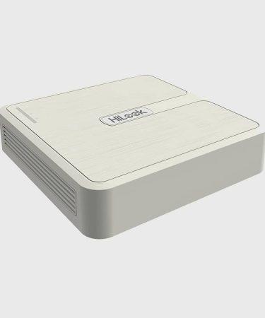 دی وی ار های لوک DVR-108G-F1