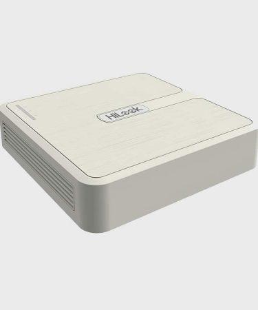 دستگاه DVR های لوک مدل DVR-104G-F1