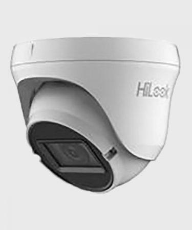 دوربین مداربسته های لوک THC-T320-VF