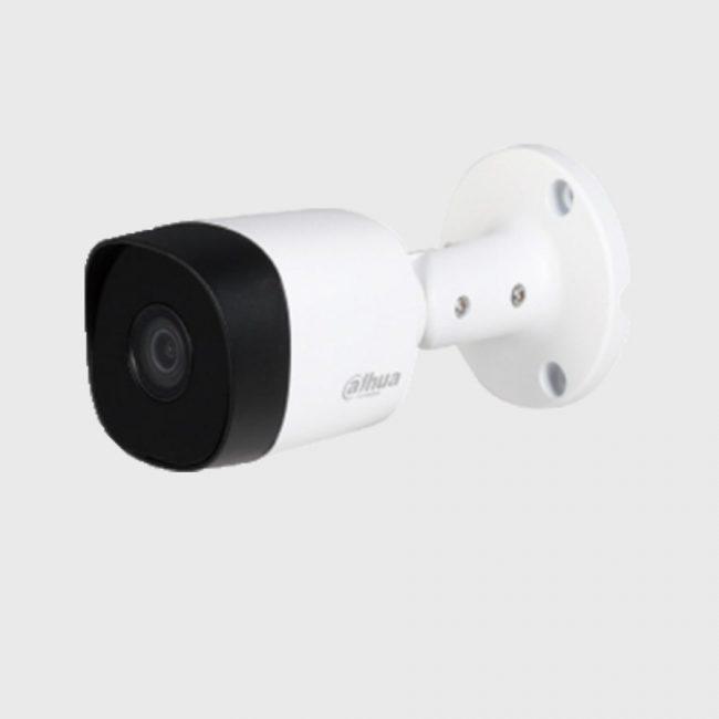 دوربین مداربسته داهوا مدل DH-HAC-B2A41P