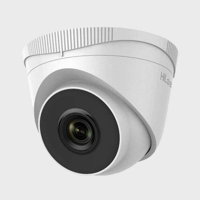 دوربین مداربسته های لوک مدل IPC-T240H