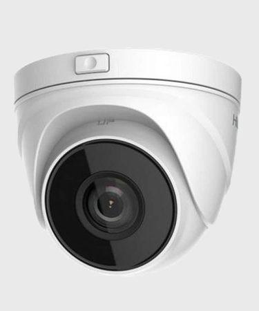 دوربین مداربسته های لوک مدل IPC-T620-Z