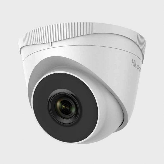 دوربین مداربسته های لوک مدل IPC-T220H