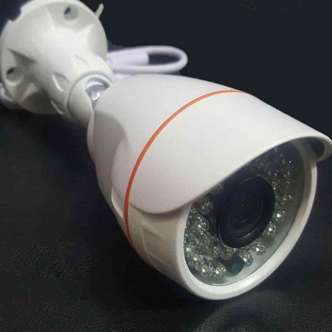 دوربین بولت 2 مگاپیکسل 403M