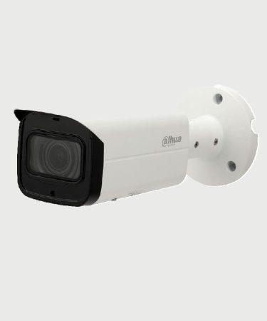 دوربین بولت داهوا مدل DH-IPC-HFW2531TP-ZS