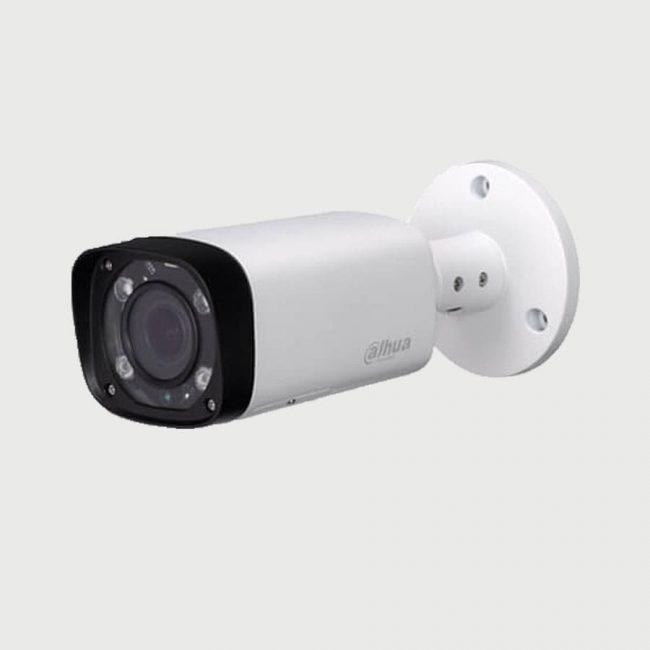 دوربین مداربسته ip داهوا مدل DH-IPC--HFW2231RPVFS-IRE6