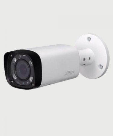 دوربین 2 مگاپیکسل داهوا مدل DH-IPC--HFW2231RPZS-IRE6