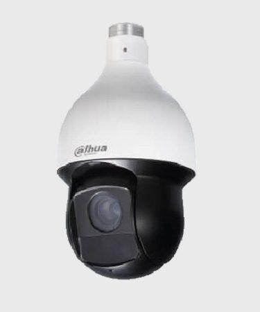 دوربین مداربسته تحت شبکه داهوا DH-SD59430U-HNI