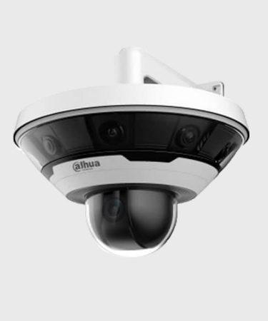 دوربین ای پی داهوا مدل DH-PSD8802-A180