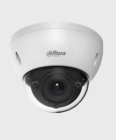 دوربین مداربسته داهوا مدل DH-IPCHDBW5431EP-Z-H