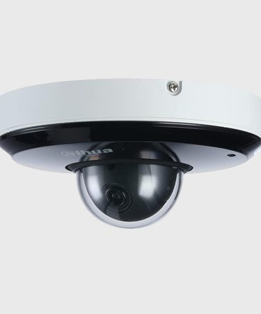 دوربین اسپید دام داهوا مدل DH-SD1A203T-GN