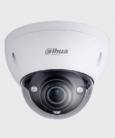 دوربین ای پی داهوا مدل DH-IPC-HDBW8231EP-Z