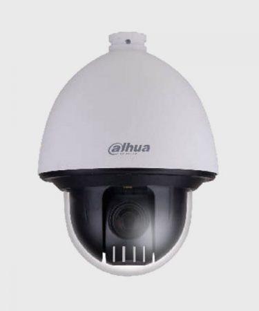 دوربین اسپیددام ای پی داهوا DH-SD60230T-HN