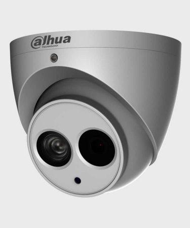دوربین مداربسته داهوا مدل DH-IPC-HDW4831EMPASE