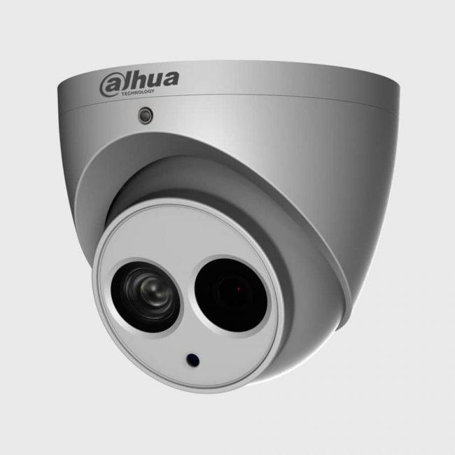 دوربین دام داهوا مدل HDW4631EM-ASE