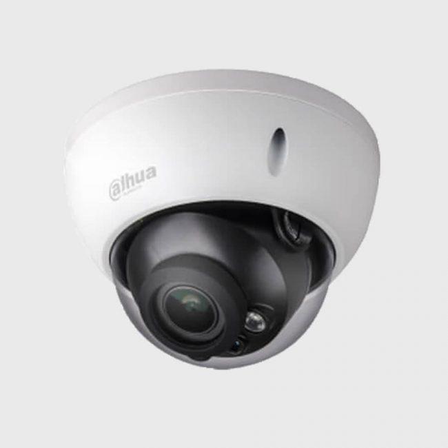 دوربین ای پی دام داهوا مدل HDBW2531RP-ZAS