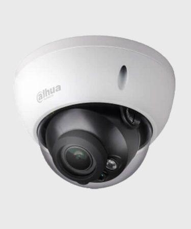 دوربین IP دام داهوا مدل DH-IPC-HDBW1431EP