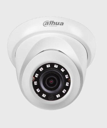 دوربین ای پی داهوا مدل DH-IPC-HDW1431SP