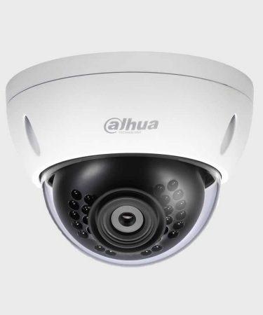 دوربین آی پی دام داهوا مدل DH-IPC-HDBW1230EP