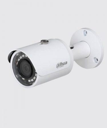 دوربین ای پی داهوا مدل DH-IPC-HFW1231SP