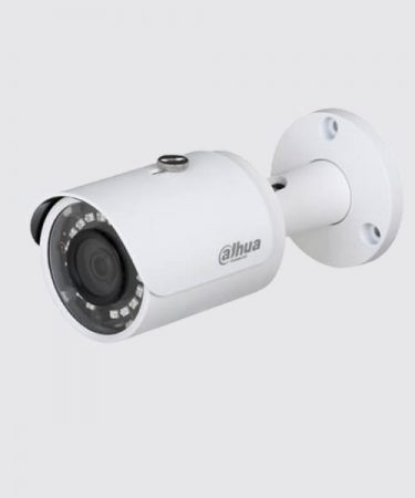 دوربین مداربسته داهوا مدل DH-IPC-HFW1230SP