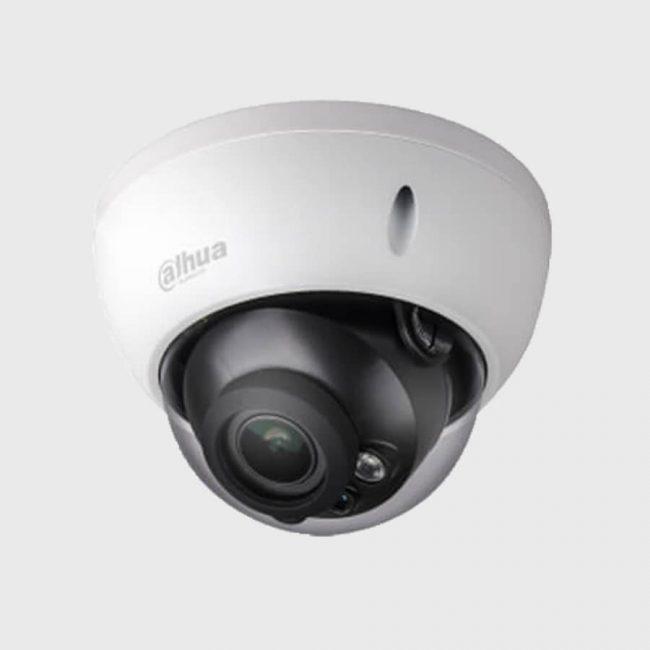 دوربین آی پی دام داهوا مدل HDBW-5831EP-ZE