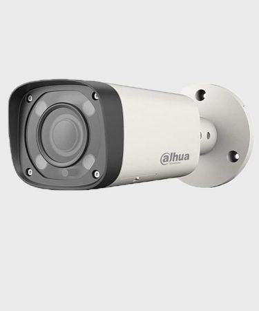 دوربین hdcvi داهوا مدل DH-HAC-HFW1400RP-VFIRE6