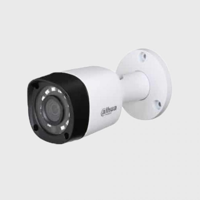 دوربین مداربسته داهوا مدل DH-HAC-HFW1200RMP0360B