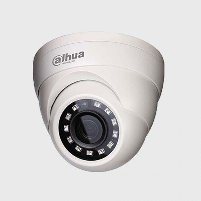 دوربین مداربسته دام داهوا مدل DH-HAC-HDW1200MP