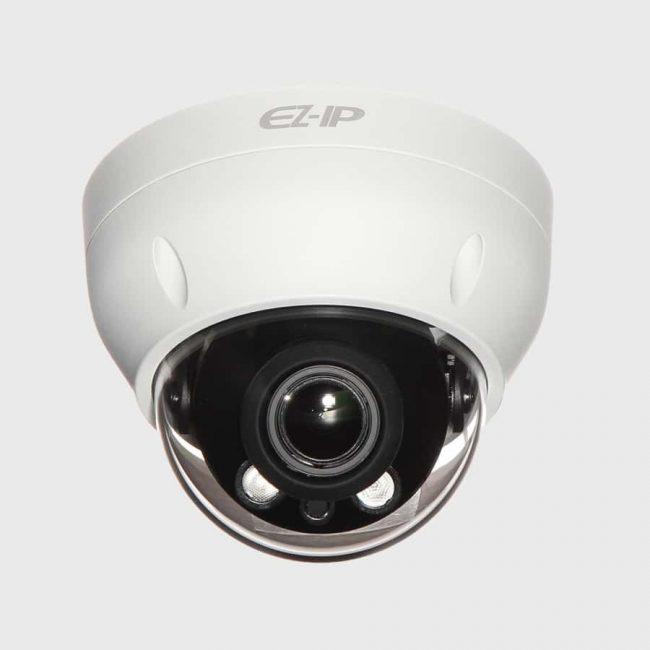 دوربین مداربسته IP داهوا مدل IPC-D2B40-ZS