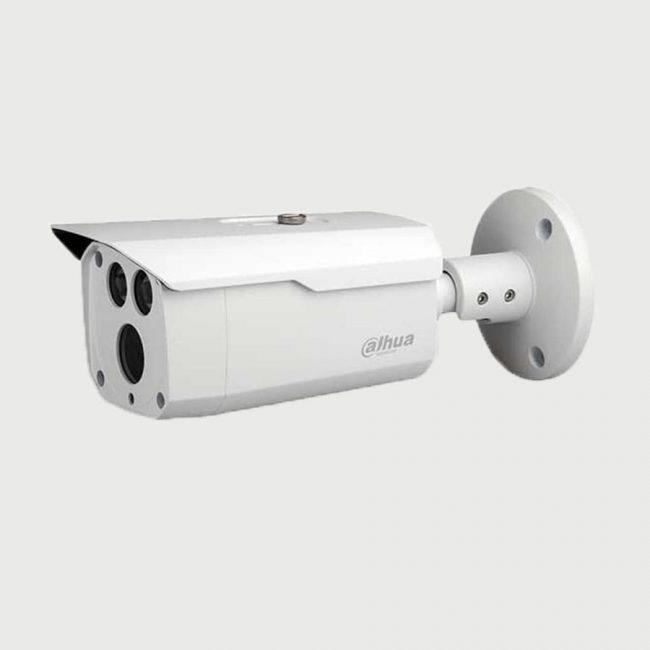 دوربین تحت شبکه بولت داهوا مدل DH-IPC-HFW4431DP-BAS