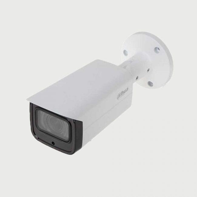 دوربین ای پی بالت داهوا مدل DH-IPC-HFW2431TP-ZS