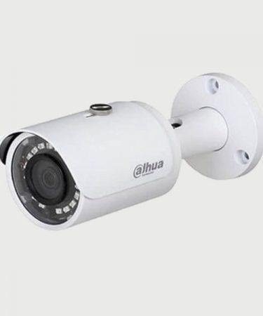 دوربین ای پی داهوا مدل DH-IPC-HFW1431SP