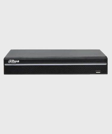 NVR تحت شبکه داهوا مدل DH-NVR4216-4KS2