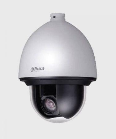 دوربین ای پی داهوا مدل DH-SD65F230F-HNI