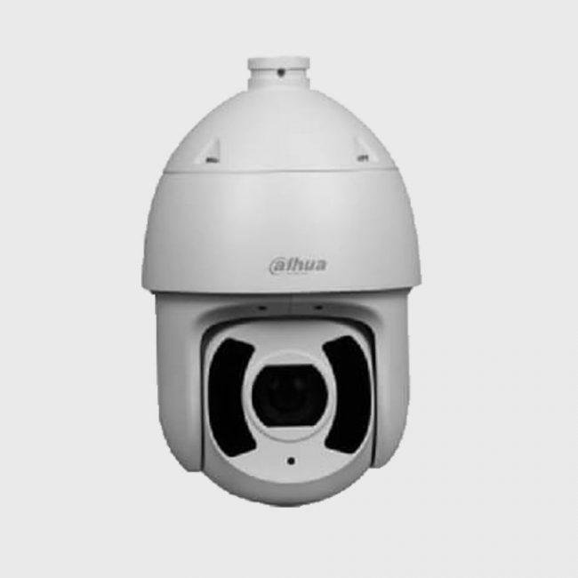 دوربین مداربسته اسپید دام داهوا مدل DH-SD6CE225U-HNI