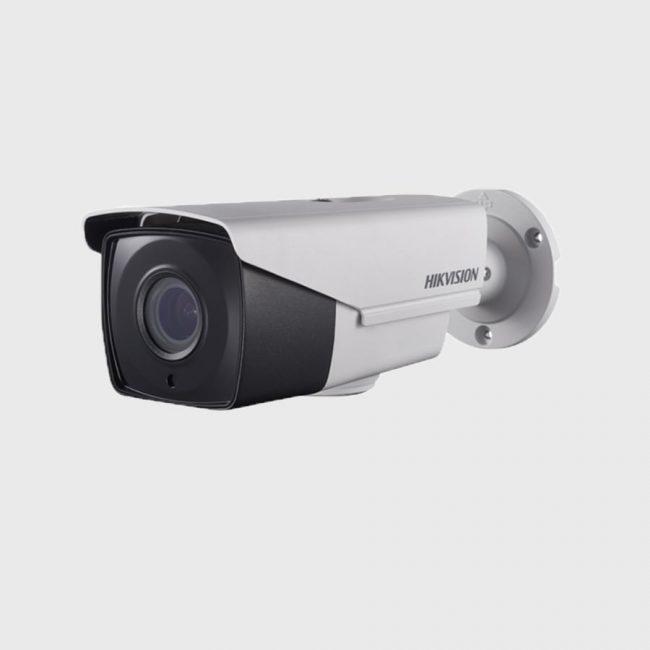 دوربین Turbo هایک ویژن مدل DS-2CE16H1T-IT3ZE