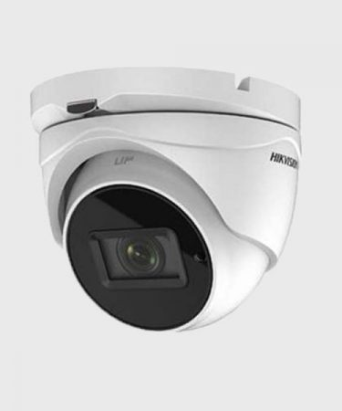دوربین مداربسته هایک ویژن مدل DS-2CE56H1T-IT3ZE