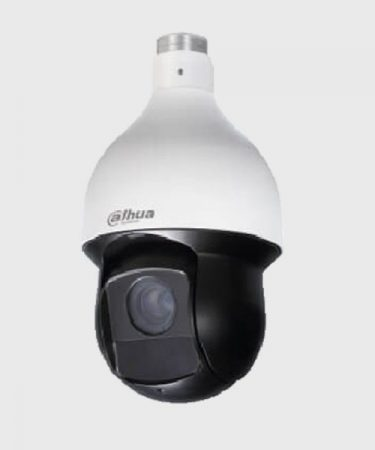 دوربین اسپیددام ای پی داهوا DH-SD59225U-HNI
