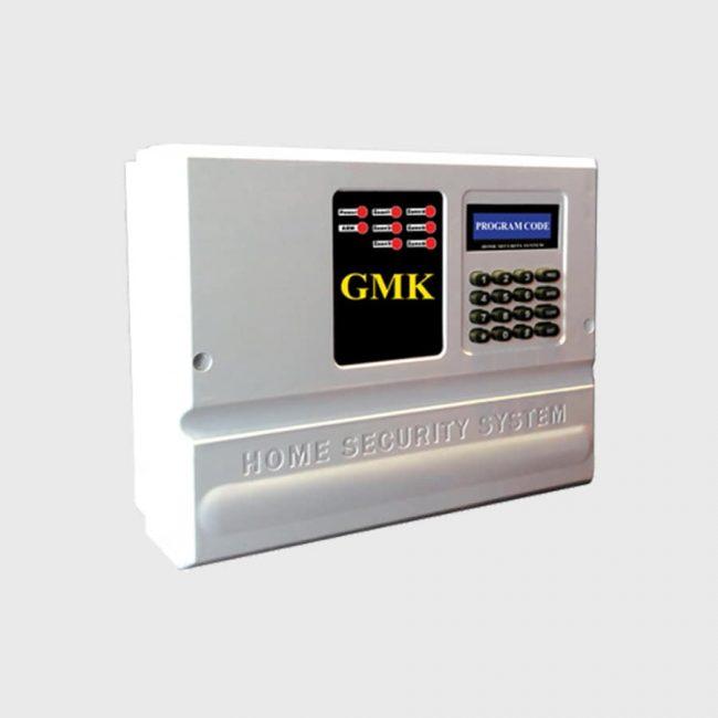 دزدگیر اماکن تلفنی GMK 790