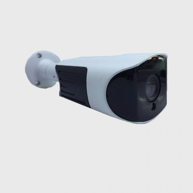 دوربین مداربسته مکسل مدل 24XSM