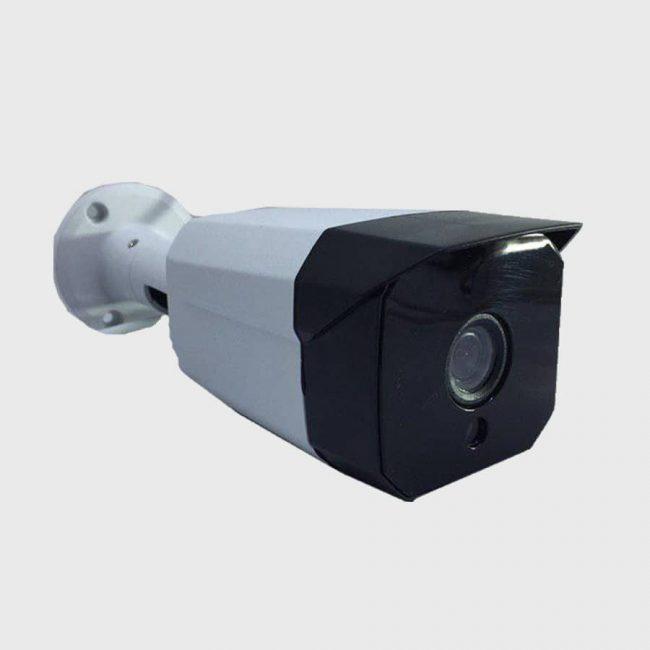 دوربین مداربسته مکسل مدل 701M