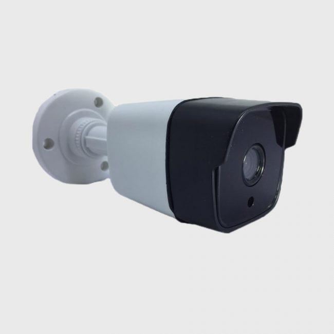 دوربین مداربسته مکسل مدل 702P
