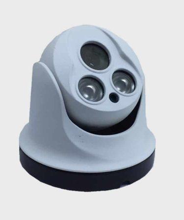 دوربین مداربسته مکسل مدل B75H30