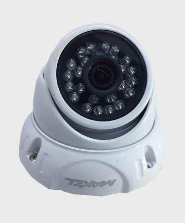 دوربین مداربسته مکسل مدل B78L20